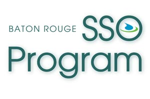 Baton Rouge SSO Program