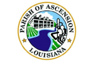 Ascension Parish, LA