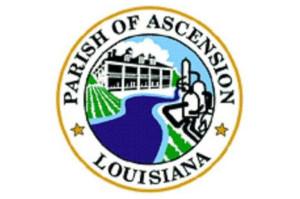 Ascension Parish, LA