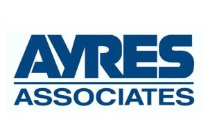 Ayres Associates