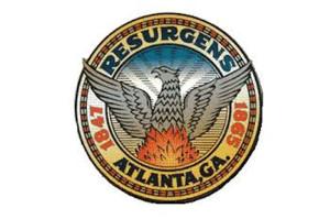 City of Atlanta Small Business Development Program