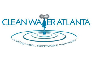Clean Water Atlanta
