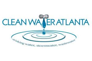 Clean Water Atlanta