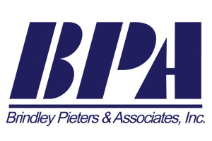 Brindley Pieters & Associates