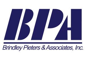 Brindley Pieters & Associates