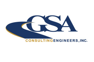 GSA Consulting Engineers