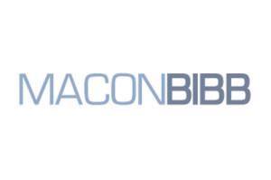 Macon Bibb County, GA