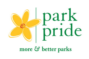 Park Pride & West Atlanta  Watershed Alliance