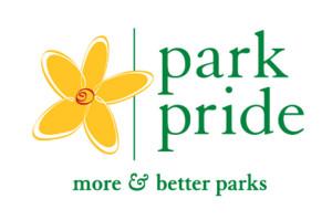 Park Pride & West Atlanta  Watershed Alliance