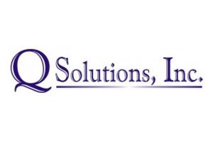 Q Solutions
