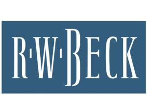 R.W. Beck