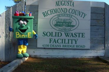 project-augusta-solid-waste